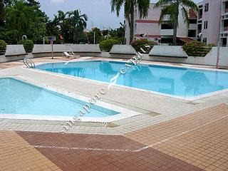 singapore condo apartment pictures buy rent parkview condominium in west coast park