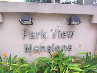 PARKVIEW MANSIONS