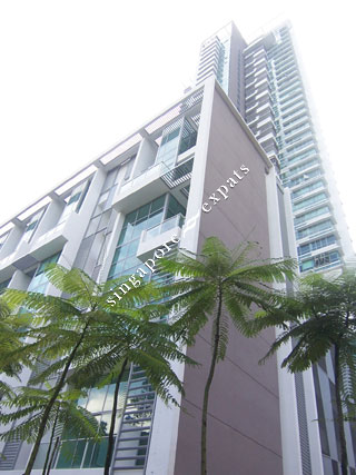 ping property singapore review