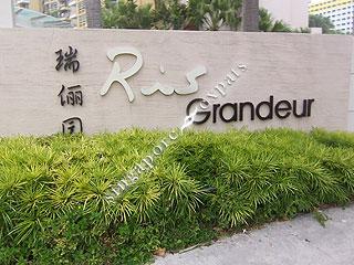 RIS GRANDEUR