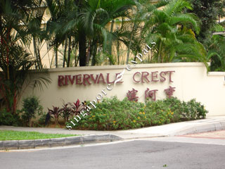 RIVERVALE CREST