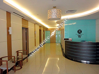 Riverwalk Apartments Singapore Condo Directory