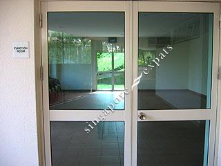 Sommerville Room For Rent