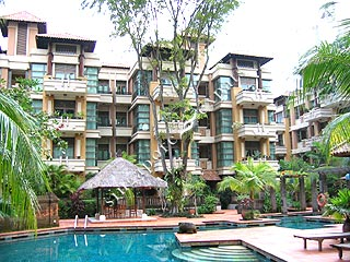 rental singapore property rent st martin residence or lease st