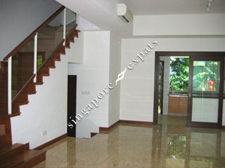 Buy Rent Summer Villas At 73 Gerald Drive Singapore