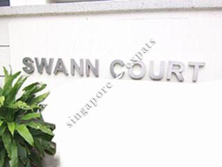 SWANN COURT