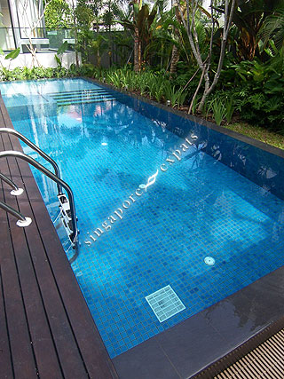 Buy Rent The Beacon Edge At 250 Tembeling Road Singapore Condo Apartment Pictures