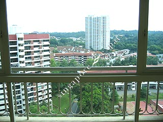 the gardens at bishan singapore condo directory