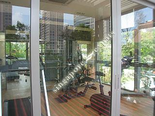 Singapore Property Listing