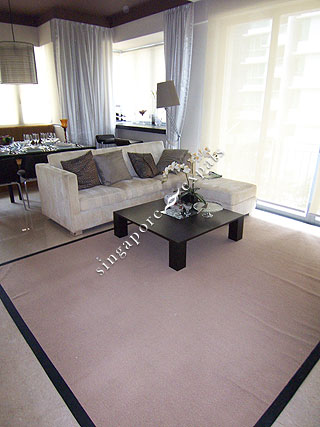 Buy, Rent THE LINC at 7, 9 LINCOLN ROAD • Singapore Condo
