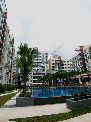 lmb housing singapore reviews