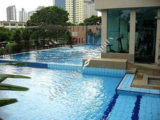 The Springs Singapore Condo Directory