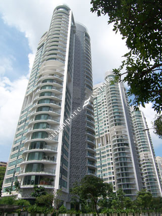 The Trillium Singapore Condo Directory