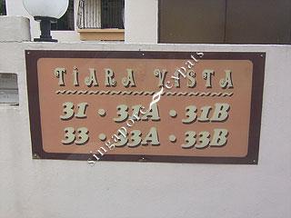 TIARA VISTA