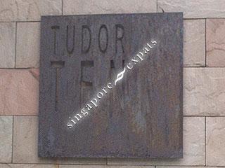 TUDOR TEN