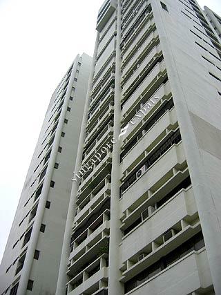 VILLAGE TOWER