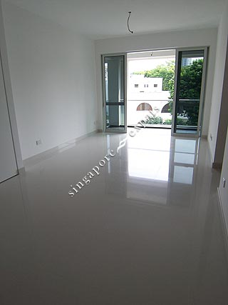 Singapore Condo Apartment Pictures Buy Rent