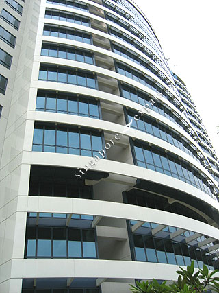 Water Place Singapore Condo Directory