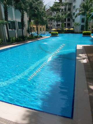 Buy Rent White Water At 21 33 Pasir Ris Street 72 Singapore Condo Apartment Pictures