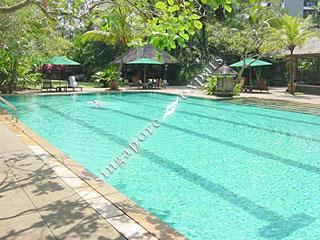 Singapore Condo Apartment Pictures Buy Rent Woollerton Park At 22 30 Woollerton Park